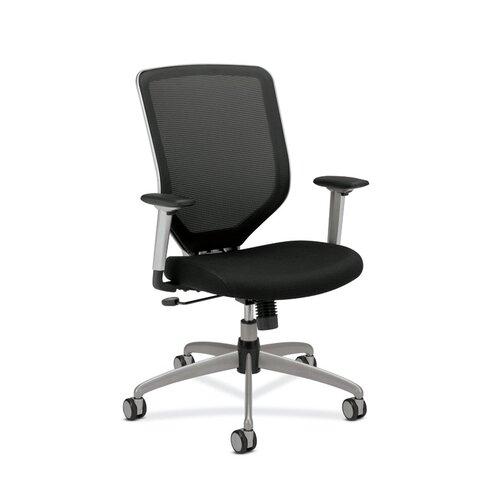 HON HMH01 Mesh Office Chair