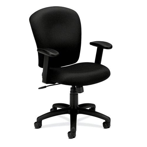 HON HVL220 Task Chair