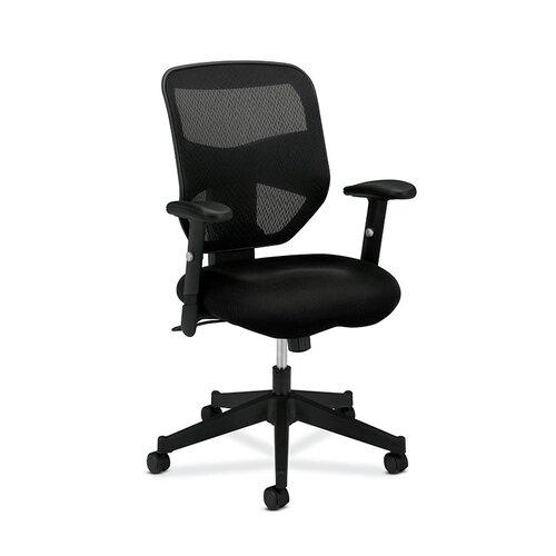 HON HVL531 Mesh Back Office Chair