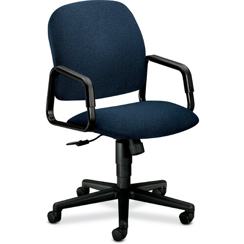 HON High Back Executive Chair