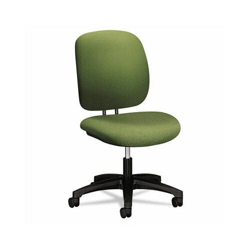 HON Comfortask Task Swivel Chair