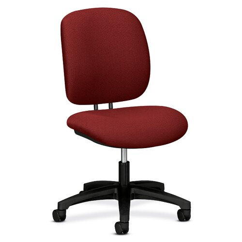 HON Low-Back Task Chair
