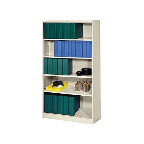 """HON 71"""" Bookcase"""