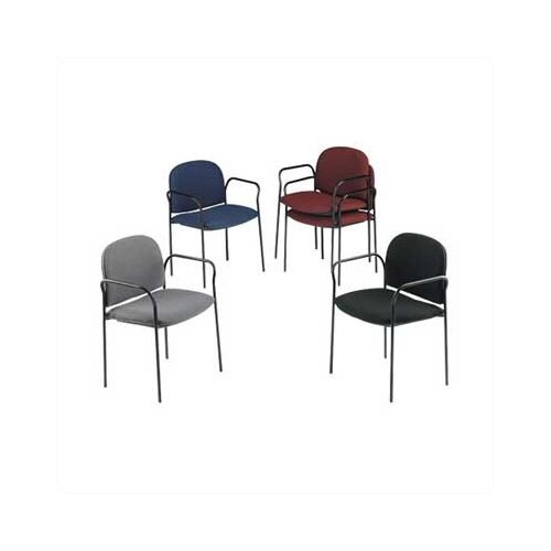 HON 4051 Multi-Purpose Chairs