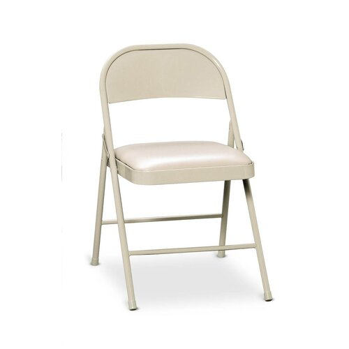 HON FC00 Series Steel Folding Chair