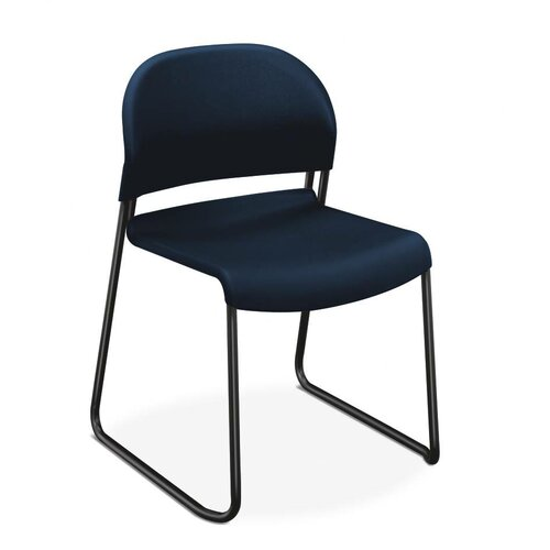 HON GuestStacker 4030 Series Stacking Chair