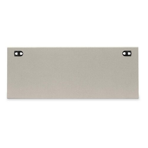 HON Simplicity II System Acoustical Panel Hung Worksurfaces