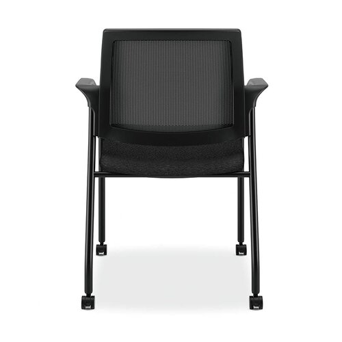 HON Ignition Mesh Back Guest Chair