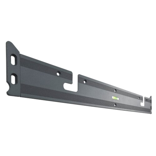 "TechTent Titan Low Profile Wall Mount for up to 65"" LED Screens"