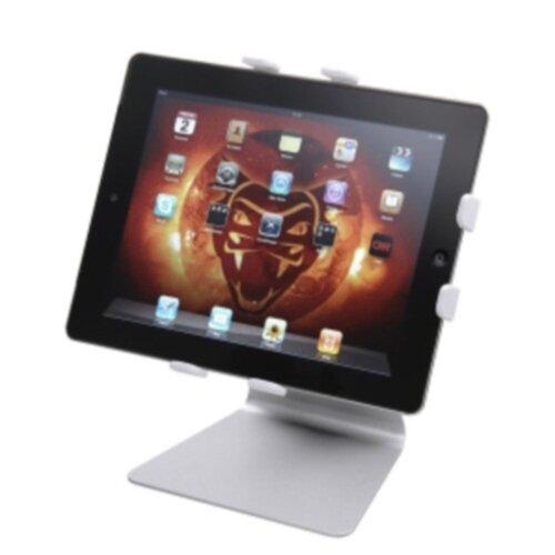 TechTent Tabtools Universal Tablet Stand