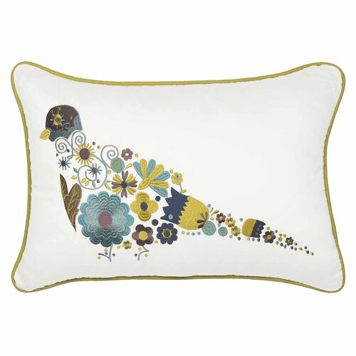 Paradiso Sweet Birds Pillow