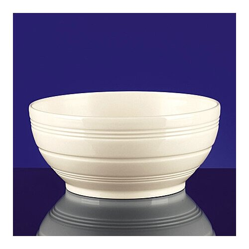 Jasper Conran Casual Cream Soup Bowl