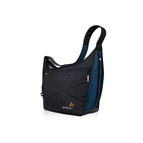 Pure Sport Sling Tote