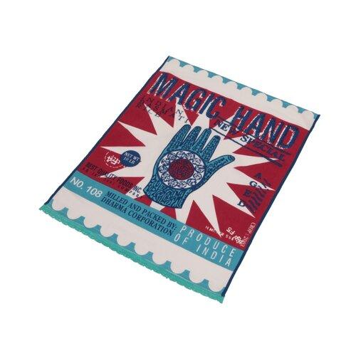 Rice Tea Towel