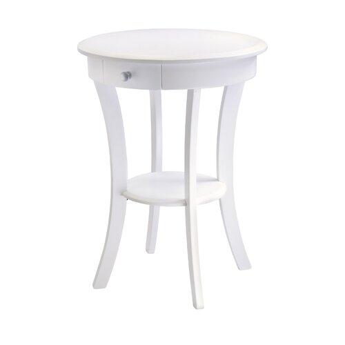 Winsome Sasha End Table