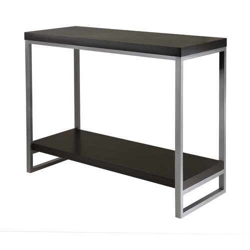 Jared Console Table