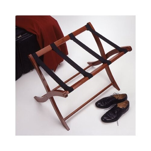 Winsome Regalia Luggage Rack