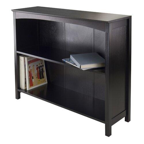 Winsome Terrace 2 Tier Storage Shelf