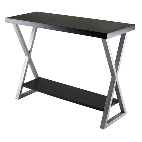 Korsa Console Table