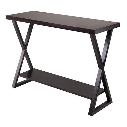 Korsa Console Table