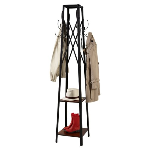 Gramercy Coat Rack