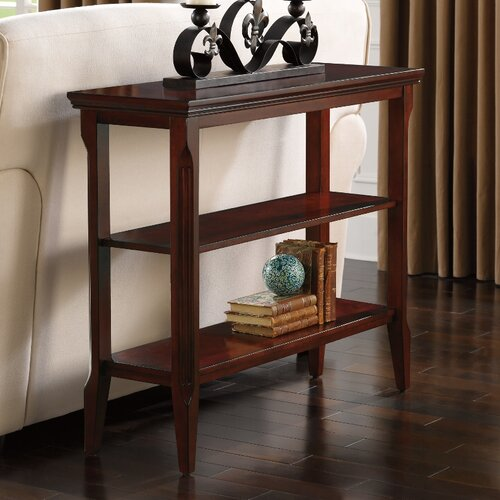 Bombay Heritage Soho Console Table