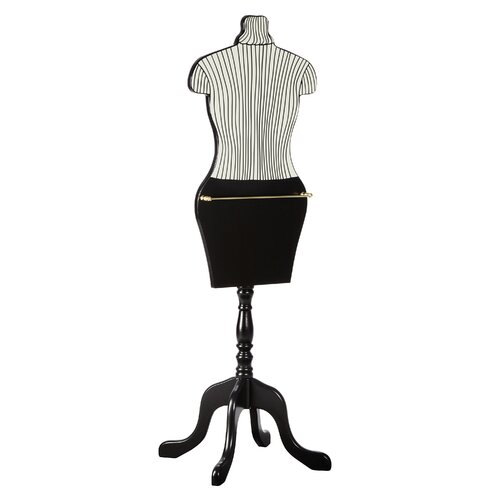 Bombay Heritage Sewing Mannequin