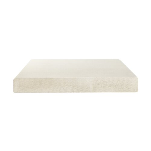 "Signature Sleep Signature Sleep 6"" Memoir Foam Mattress"
