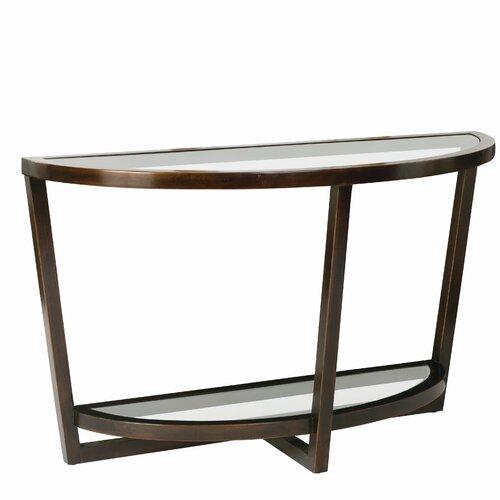 Zola Console Table