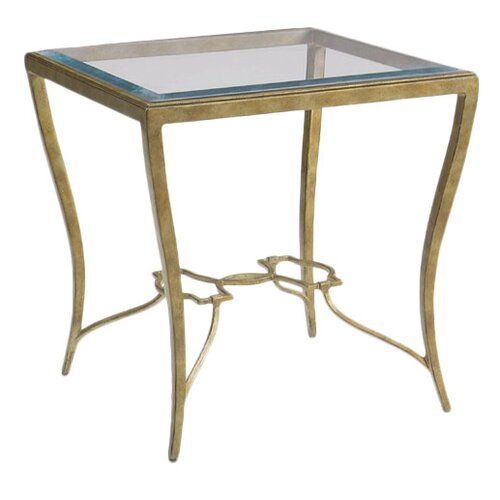 Bernhardt Winslow End Table