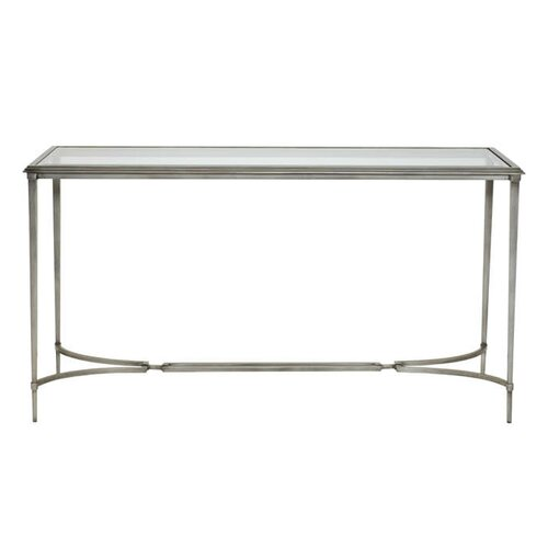 Newland Console Table