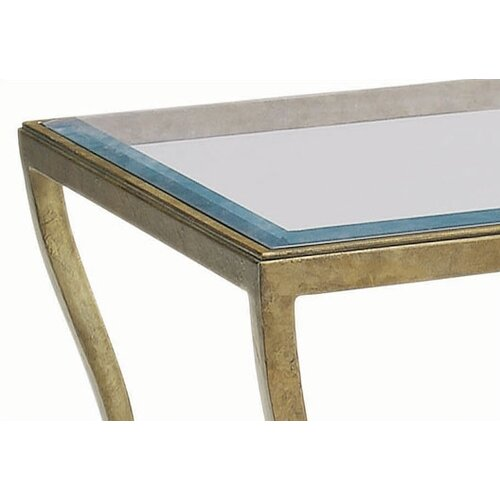 Bernhardt Winslow Coffee Table Reviews Wayfair