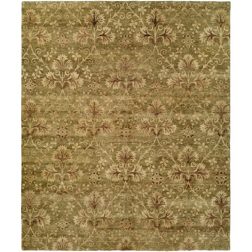 Wildon Home ® Royal Manner Rug