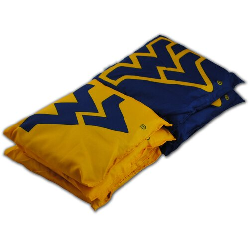 Tailgate Toss NCAA Replacement Bags