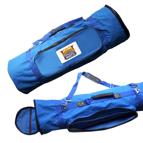 Mat Carry Bag
