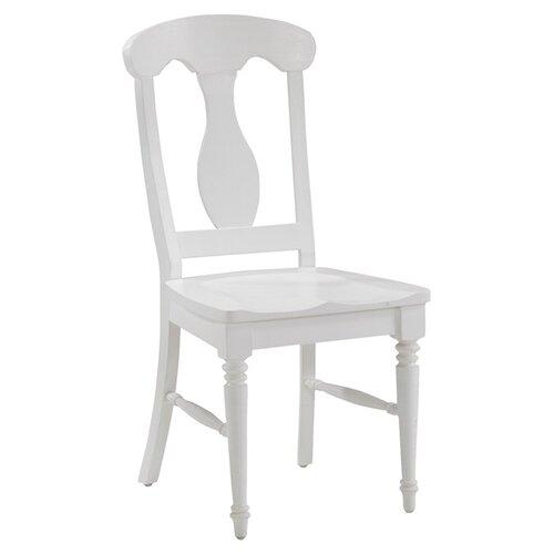 Bermuda Side Chair (Set of 2)