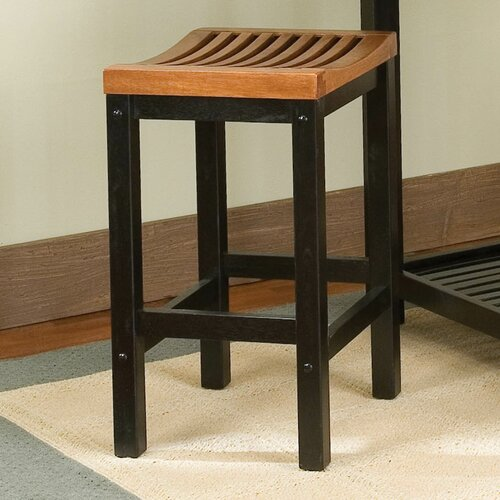 Arteriors Home Henson 23 5 Quot Bar Stool Amp Reviews Wayfair