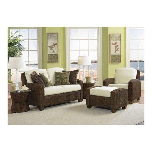 Home Styles Cabana Banana Living Room Collection