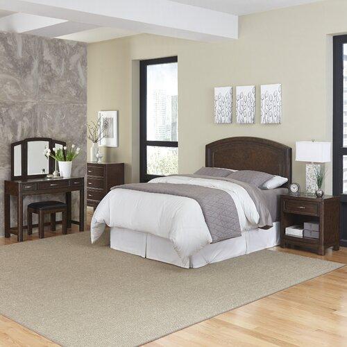 Paula Deen Home Steel Magnolia 4 Drawer Gentlemans Chest Bed Mattress Sale
