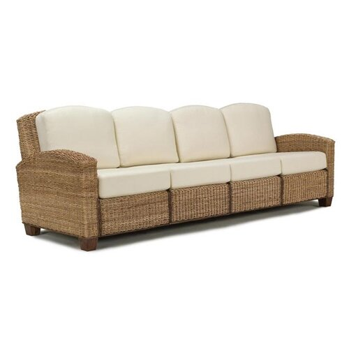 Cabana Banana Sofa