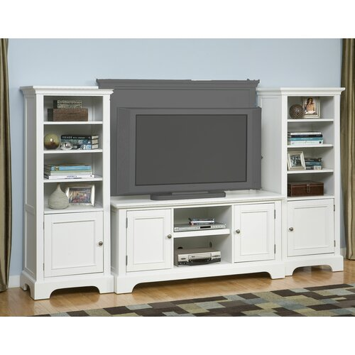 All tv stands wayfair Home entertainment center