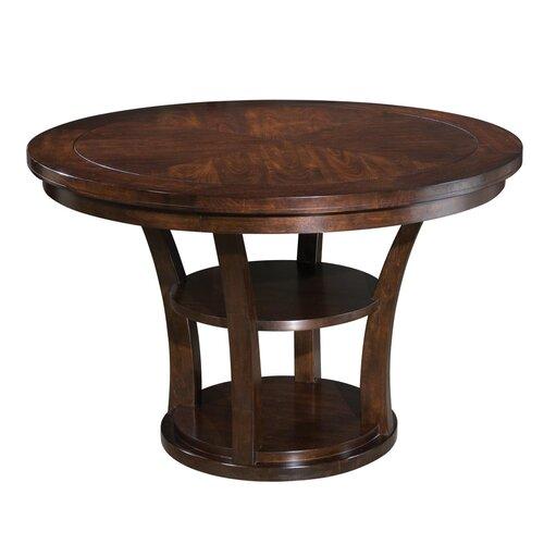 Home Styles Rio Vista Reversible Poker Table
