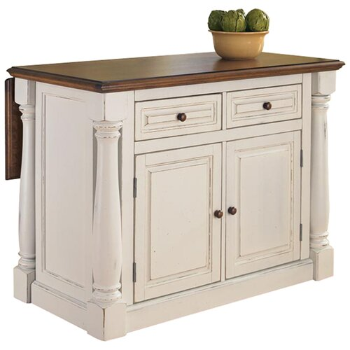 home styles monarch kitchen island amp reviews wayfair monarch kitchen island with granite top 5021 94
