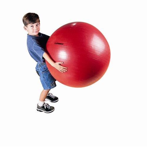 FlagHouse Exercise Ball
