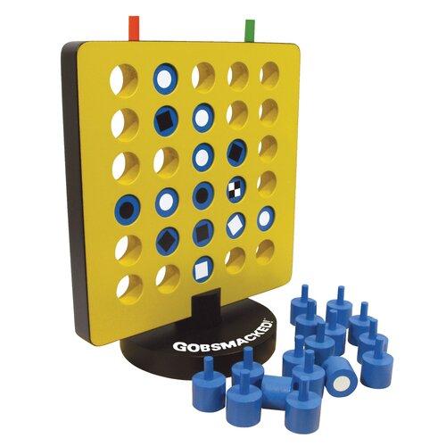 Gobsmacked Board Game