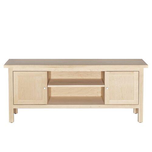 "Urbangreen Furniture Hudson 60"" TV Stand"