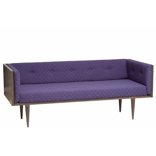 Urbangreen Furniture Midcentury Sofa
