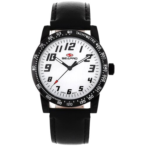 Women's Bold Watch