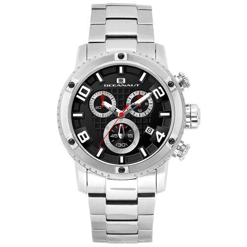 Men's Impulse Chronograph Watch