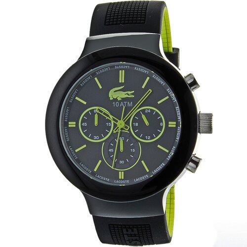 Borneo Men's Chronograph Watch